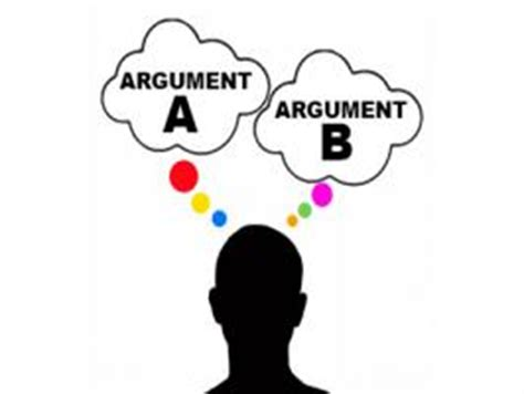Our 100 Most Popular Student Questions for Debate and