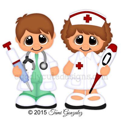 Essay on nursing as a noble professional