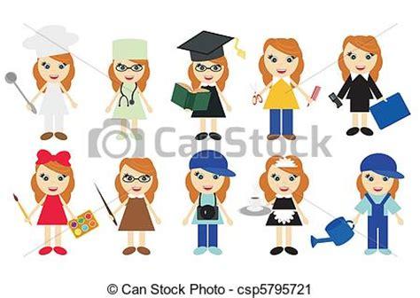 Nursing Professional Accomplishments Examples