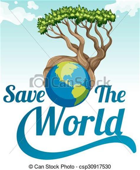 Environment protection essay in english - prideusainccom