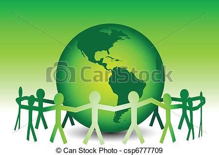 Environment - Simple English Wikipedia, the free encyclopedia