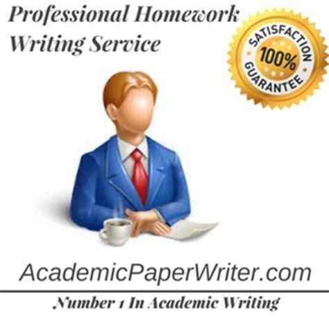 Nursing as a Profession - Term Paper