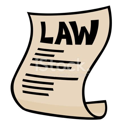Are essay writing services legal group