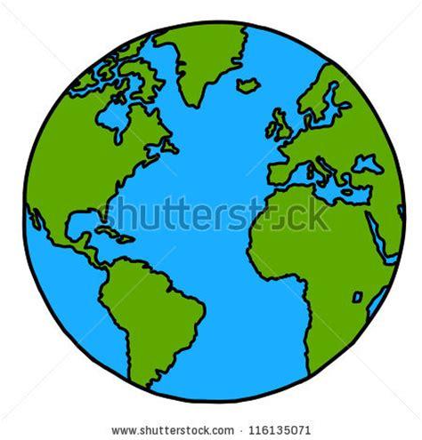 Essay on save environment in english - prideusainccom