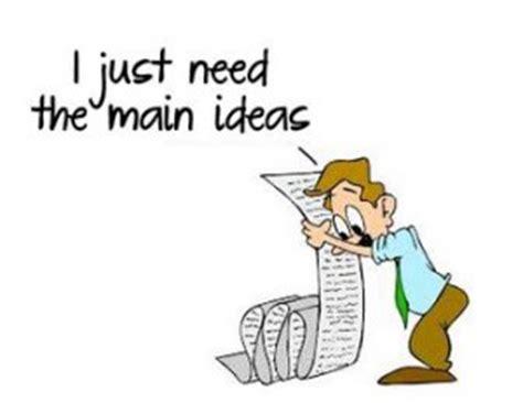 Writing a debate paper